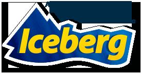 Iceberg: ткани для спорта и отдыха